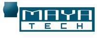 Maya-Tech