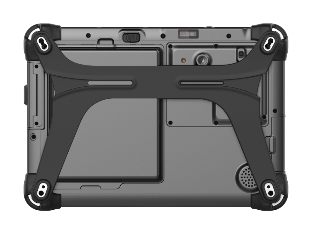 DT301X RUGGED TABLET