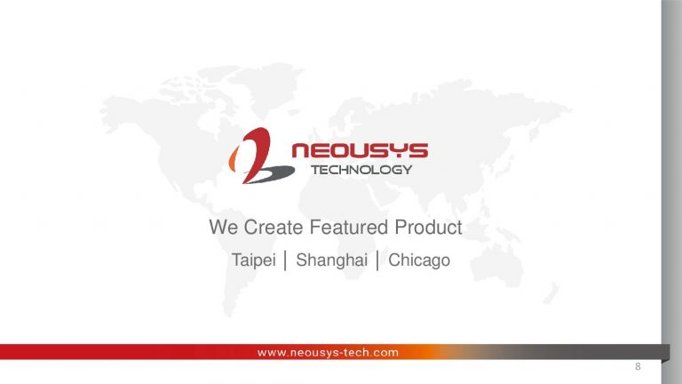 Neousys Nuvo-8208GC 20190108-page-008