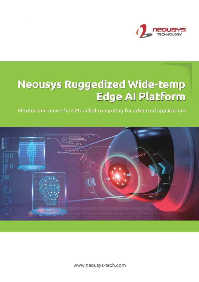 neousys-wide-temp-range-gpu-edge-ai-computing-platform-brochure-201901-page-001