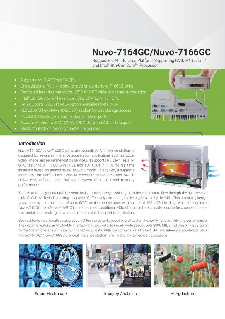 neousys-wide-temp-range-gpu-edge-ai-computing-platform-brochure-201901-page-002