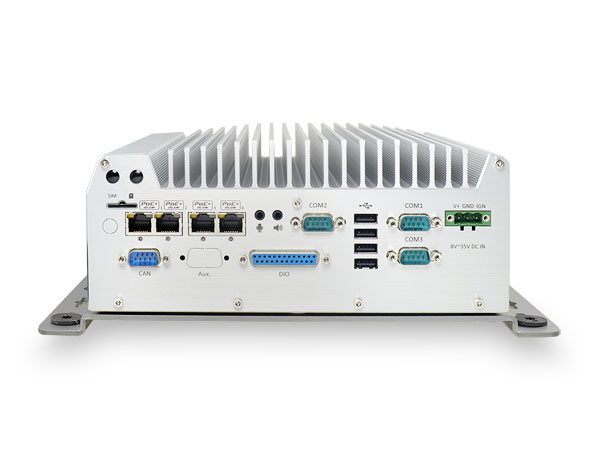 nuvo-5608vr-fanless-surveillance-system-can-poe-dio-usb-ports
