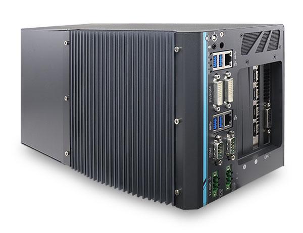 nuvo-6108gc_gpu-gtx1080-computing_heat-sink-side
