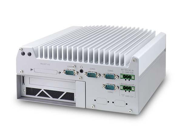 nuvo-7162gc-nvidia-quadro-gpu-computing-platform-bk