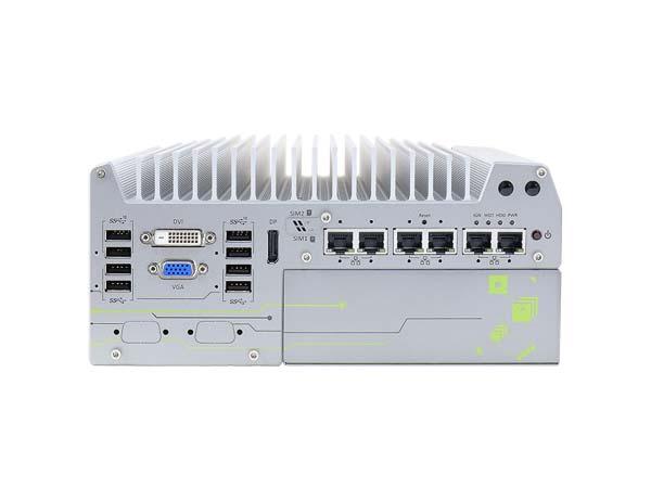 nuvo-7162gc-nvidia-quadro-gpu-computing-platform-front