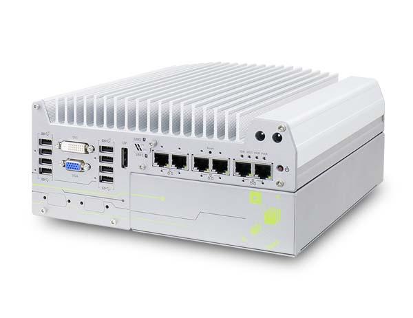 nuvo-7162gc-nvidia-quadro-gpu-computing-platform