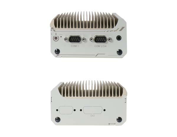 poc-400-intel-atom-ultra-compact-computer-rp